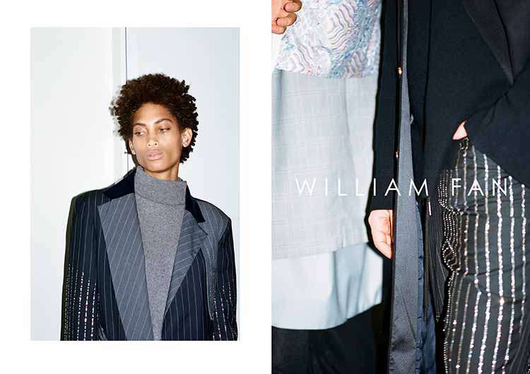 CAMPAIGN AW17 INA CHINA TOWN4 copy.jpg