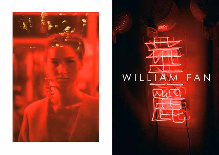 CAMPAIGN AW17 INA CHINA TOWN8 copy.jpg