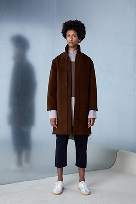 29_WILLIAM_FAN_AW1718_LOOK_35_1-preview copy.jpg