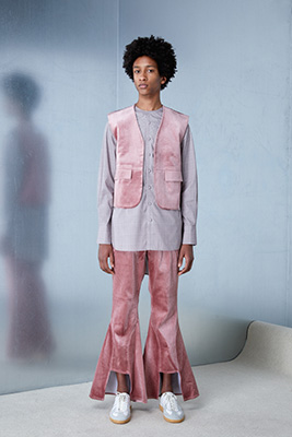 30_WILLIAM_FAN_AW1718_LOOK_42_1-preview copy.jpg