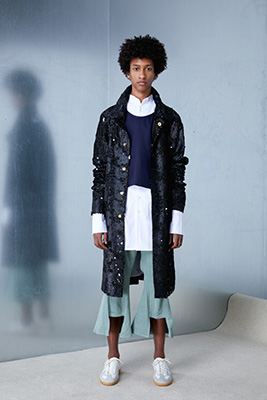 37_WILLIAM_FAN_AW1718_LOOK_37_1-preview copy.jpg