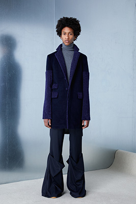 39_WILLIAM_FAN_AW1718_LOOK_44_1-preview copy.jpg