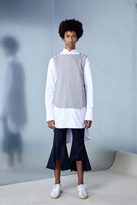 42_WILLIAM_FAN_AW1718_LOOK_38_1-preview copy.jpg