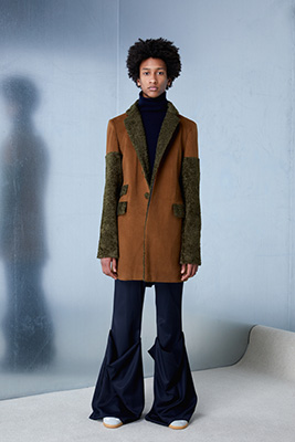 43_WILLIAM_FAN_AW1718_LOOK_45_1-preview copy.jpg