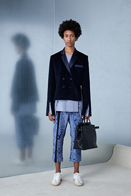 45_WILLIAM_FAN_AW1718_LOOK_34_1-preview copy.jpg