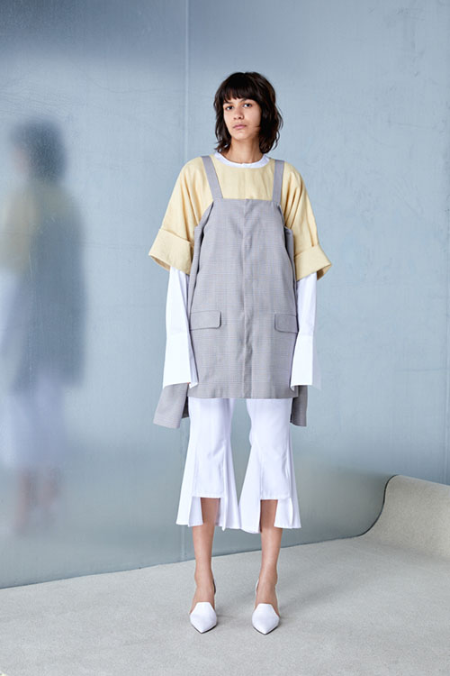 AW17 Look 7