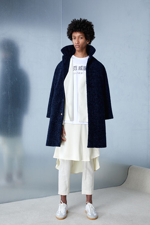 AW17 Look 11