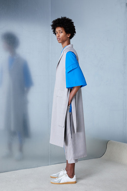 AW17 Look 15