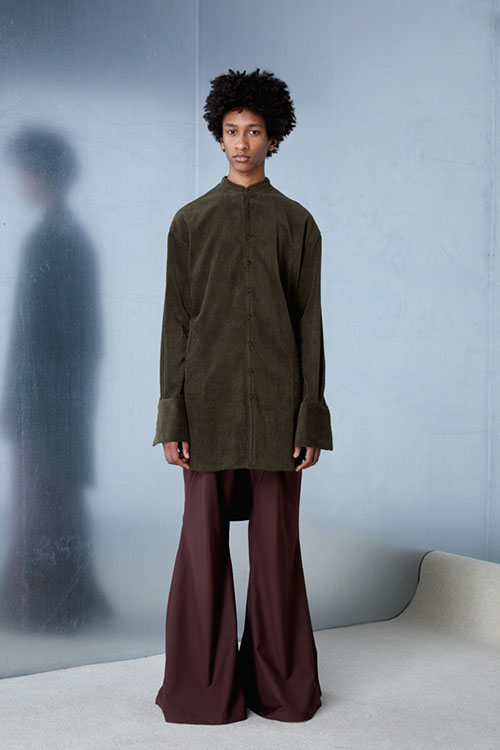 AW17 Look 20