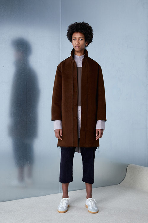AW17 Look 29