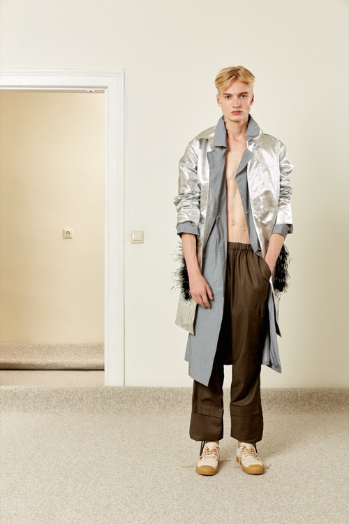 SS18 Look 11