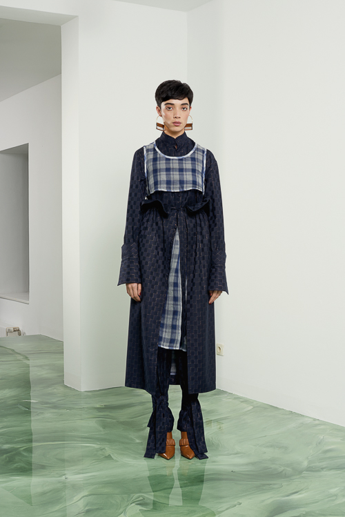 AW18 Look 10