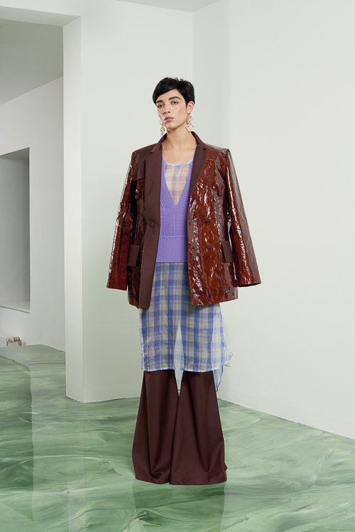 AW18 Look 15