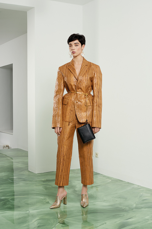AW18 Look 20