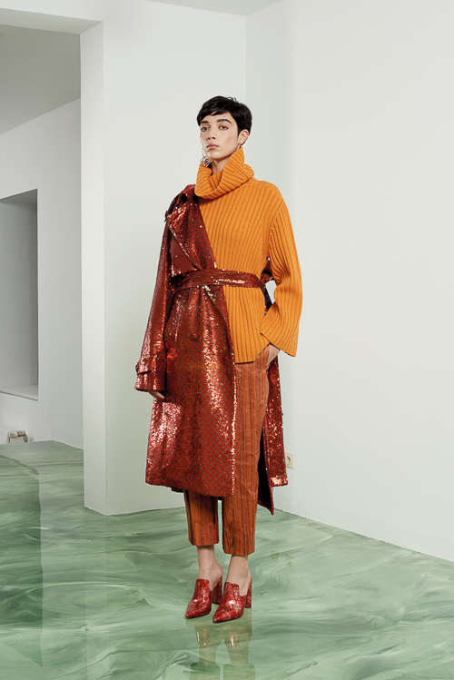 AW18 Look 22
