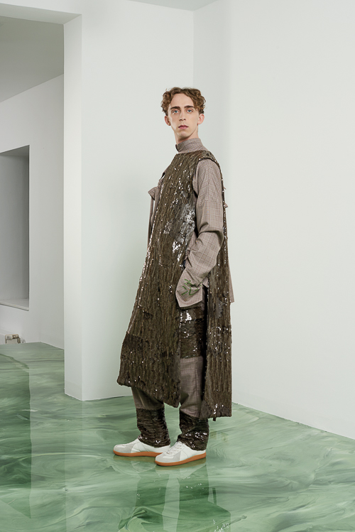AW18 Look 30