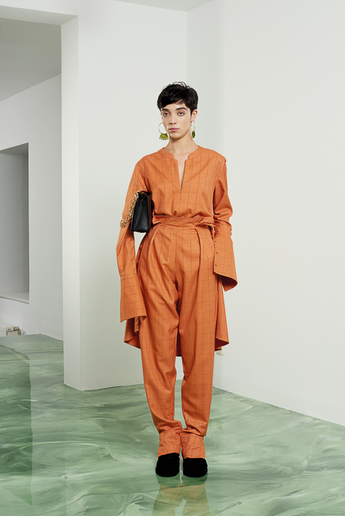 AW18 Look 32