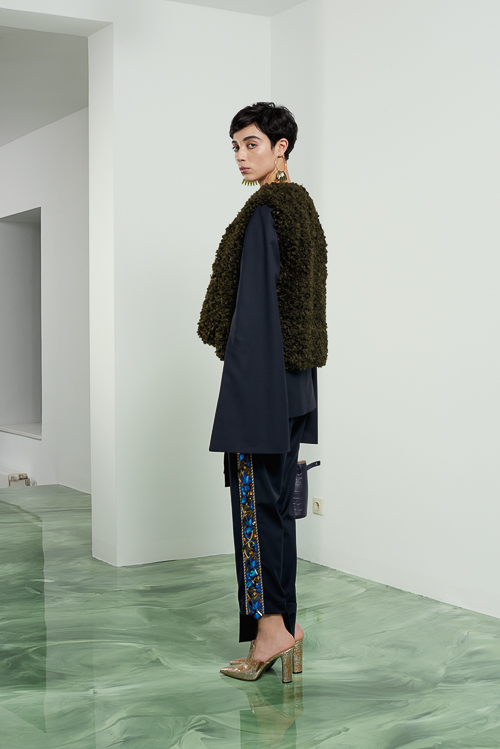 AW18 Look 33