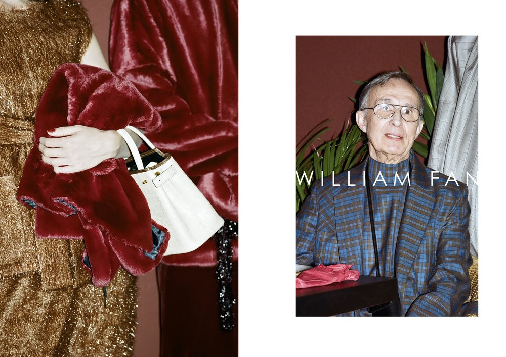 AW 18_19 CAMPAIGN INDESIGN 4.jpg