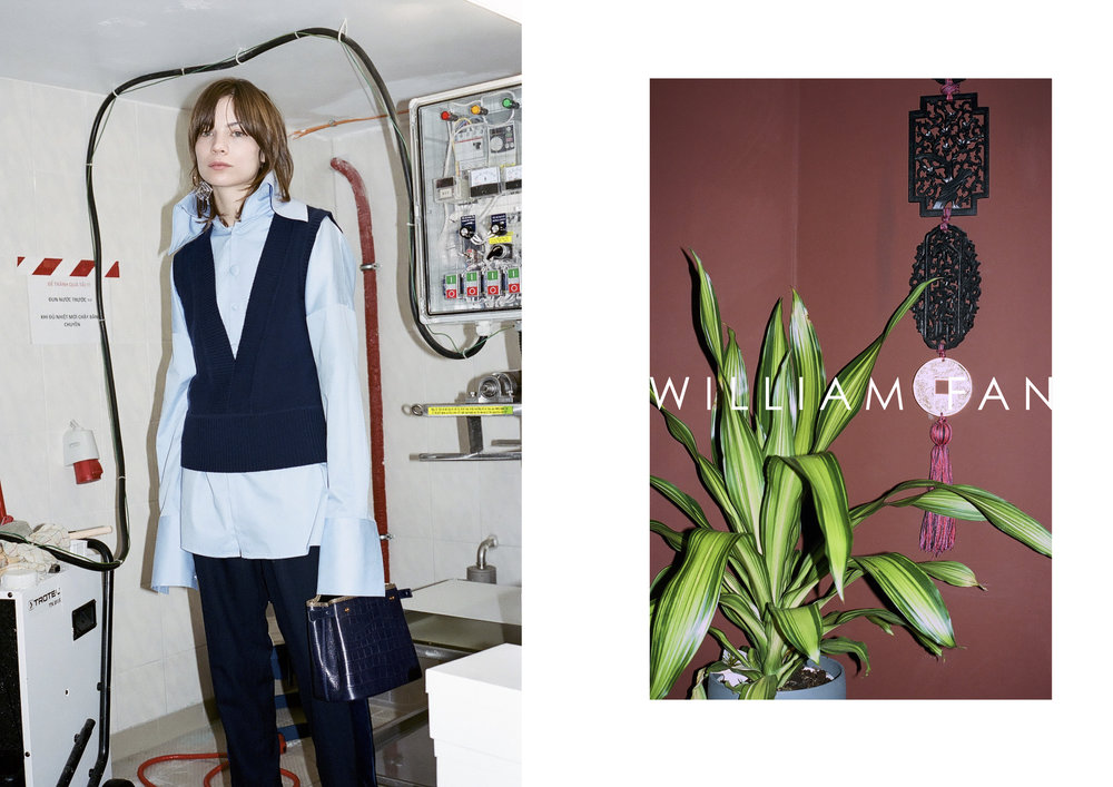 AW 18_19 CAMPAIGN INDESIGN 6.jpg