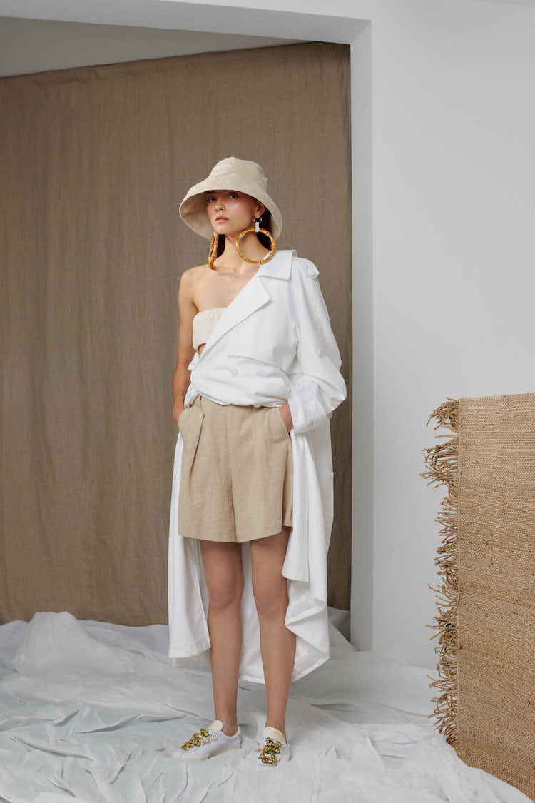 SS19 Look 23