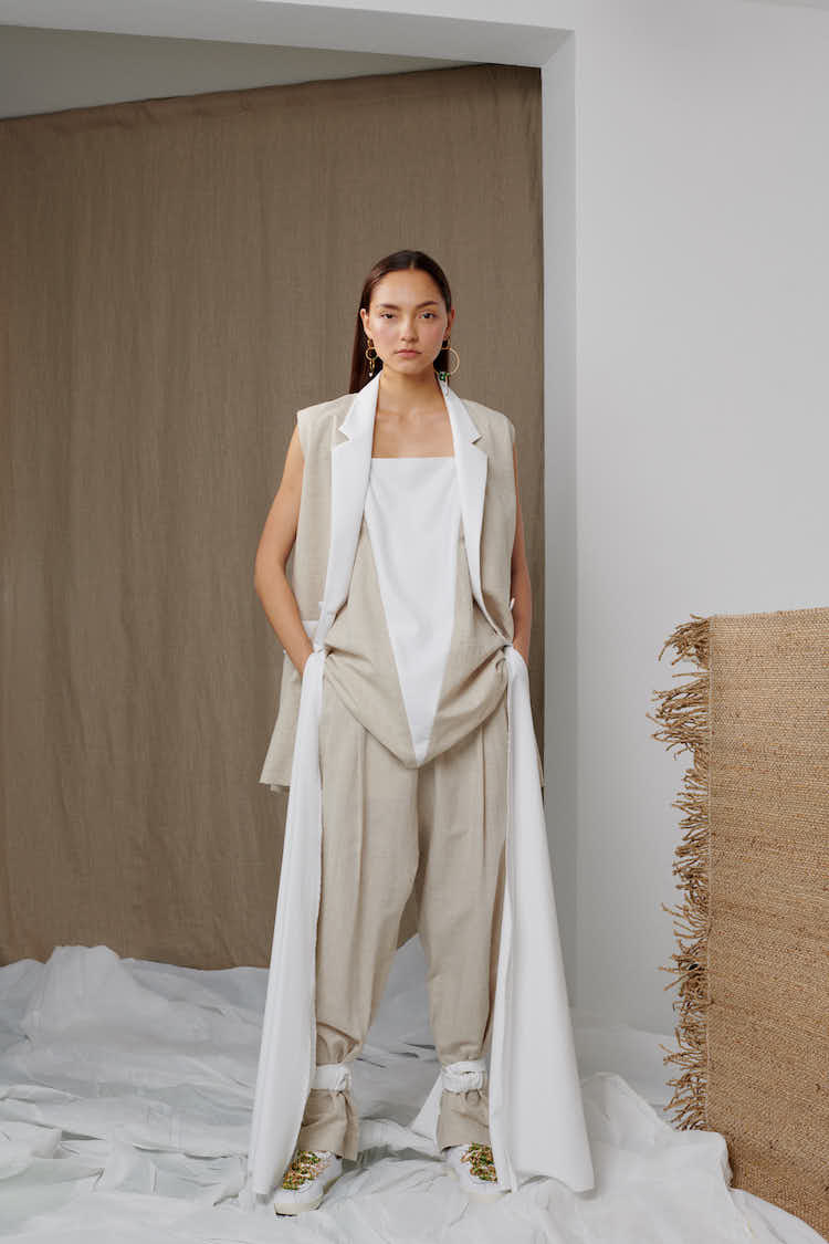 SS19 Look 26