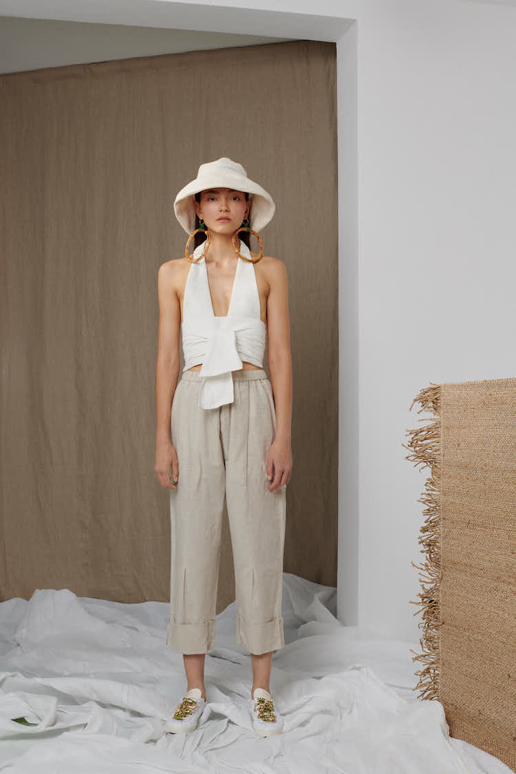 SS19 Look 22