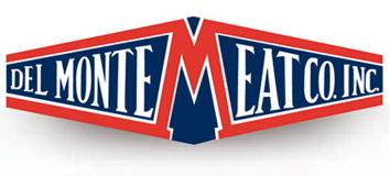 dmmc_logo.jpg