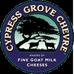 cypress_grove_chevre_logo_website.png
