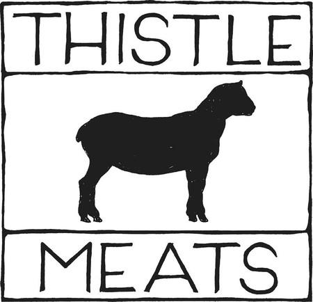 Thistle Meats_0RyJvdJ_business_slide_full.jpg