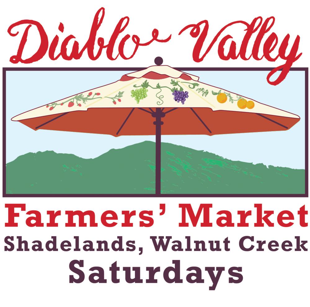 Diablo+Valley+Farmers'+Market+logo.png