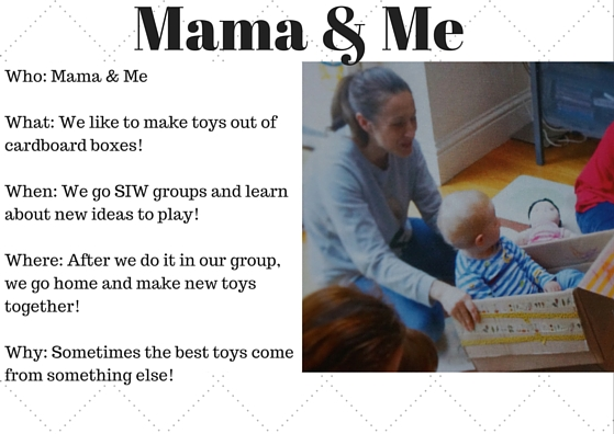 Mama & Me book 1.jpg
