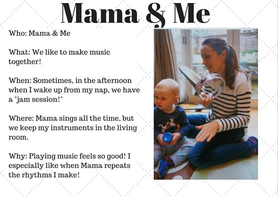 Mama & Me book 2.jpg
