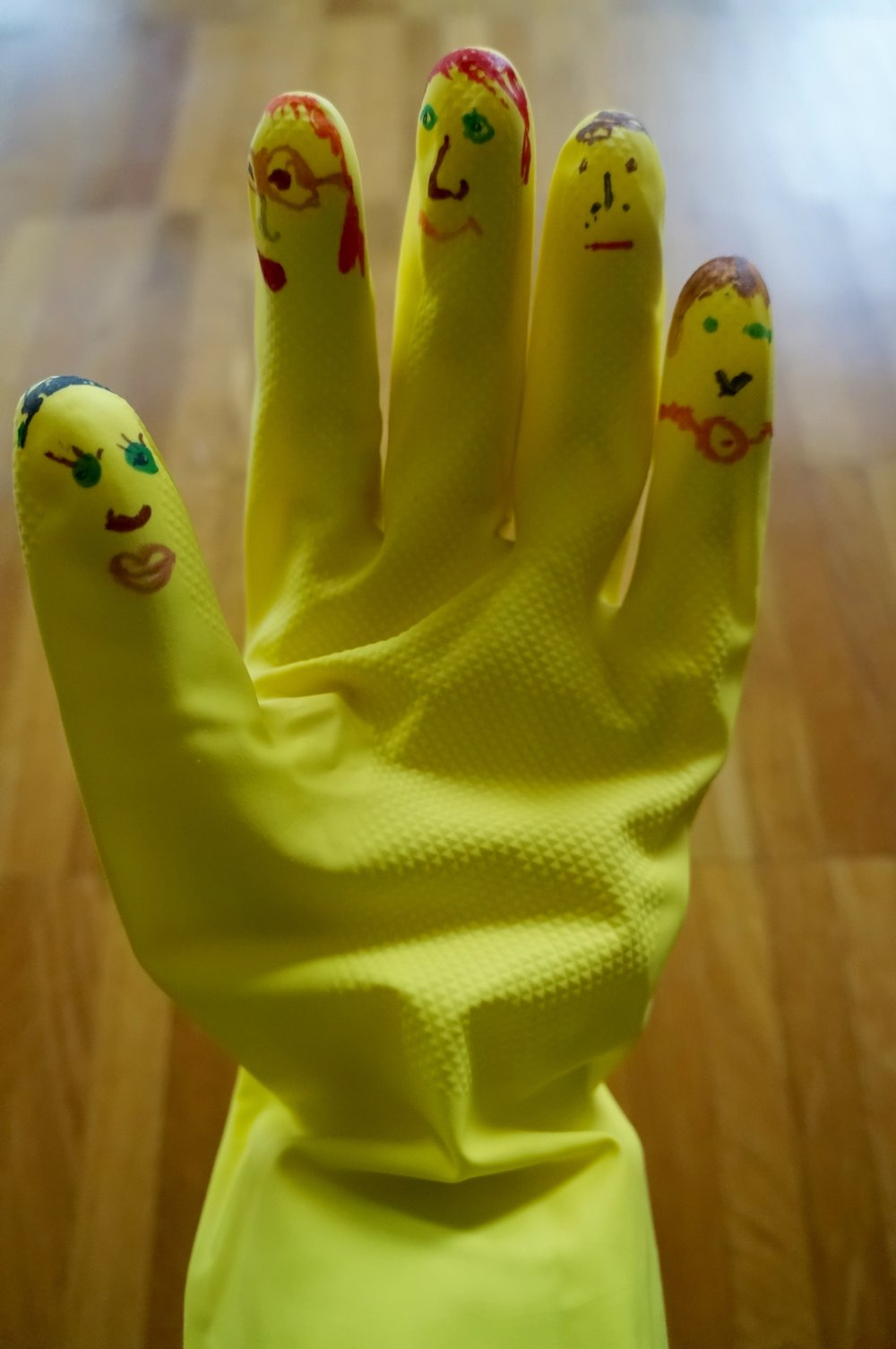 dishwasherglovepuppet1.jpg