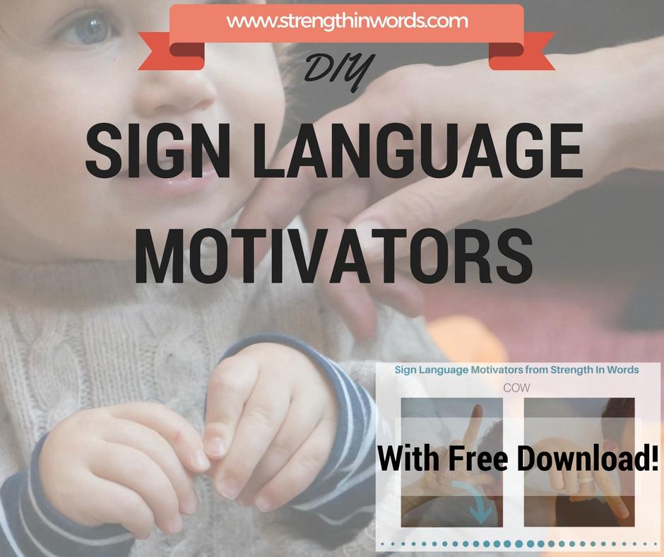 DIY Sign Language Motivators (facebook post).jpg