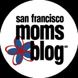 SF Moms Blog