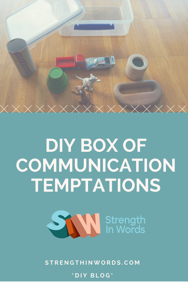Podcast Box of communication temptations.png