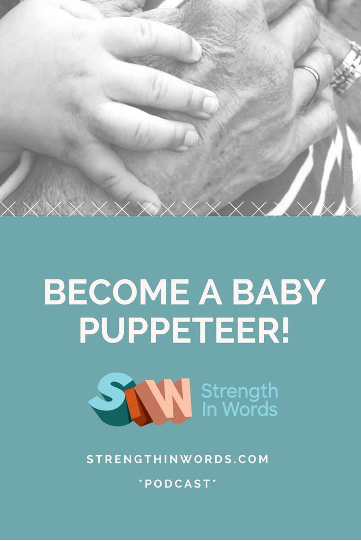 Podcast Become A Puppeteer Pinterest (1).png