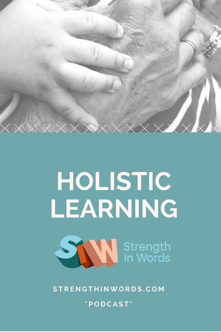 holistic learning Pinterest.png