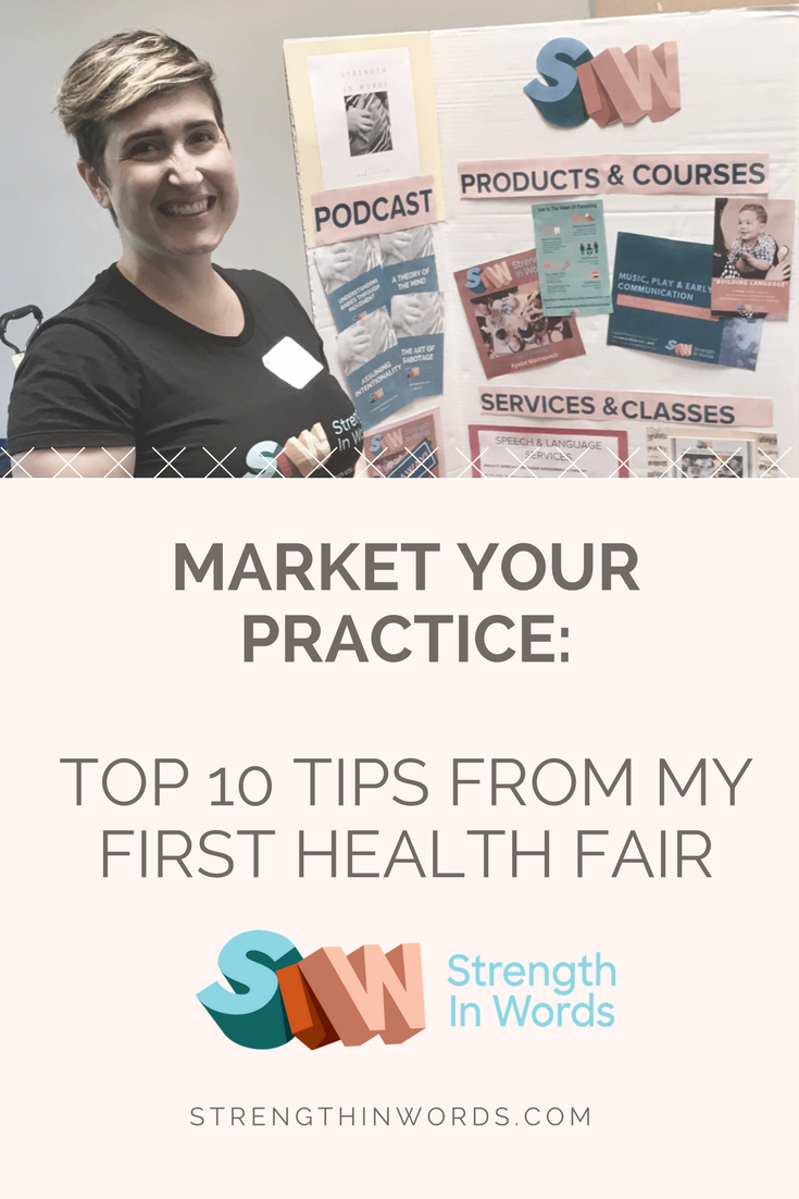 Market Your Practice- Everything I Learned From My First Health Fair.png