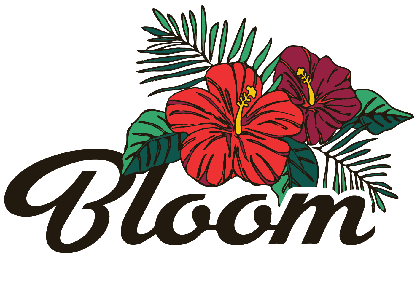 Bloom Lawn and Landscape