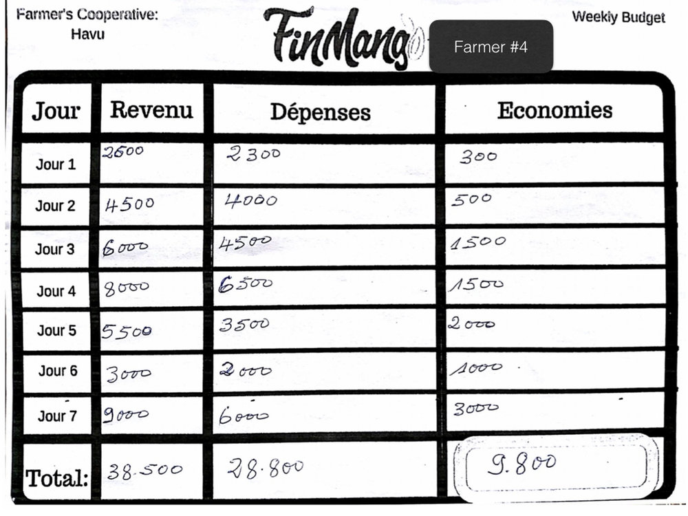Operation Togo: Budgeting Test Analysis .004.jpeg