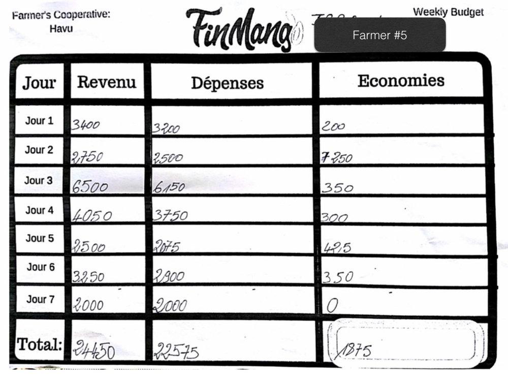 Operation Togo: Budgeting Test Analysis .005.jpeg