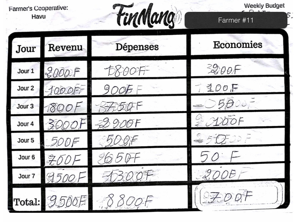 Operation Togo: Budgeting Test Analysis .011.jpeg