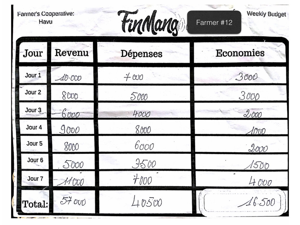 Operation Togo: Budgeting Test Analysis .012.jpeg