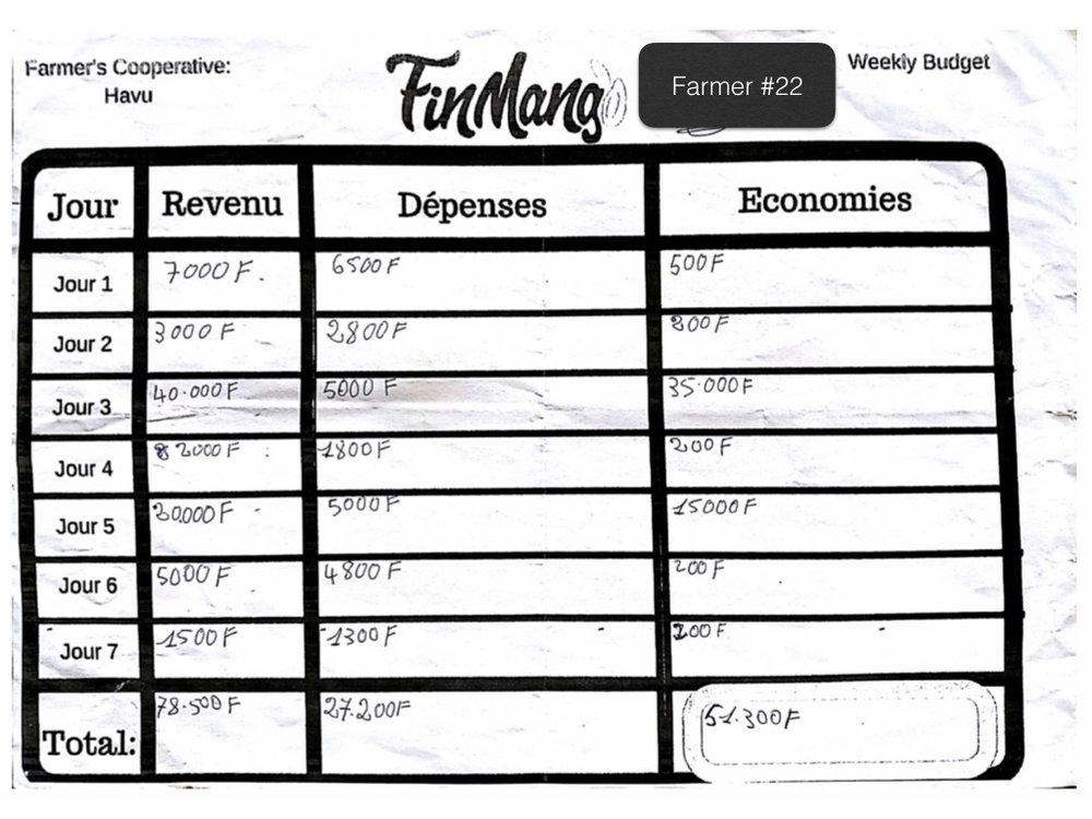 Operation Togo: Budgeting Test Analysis .022.jpeg