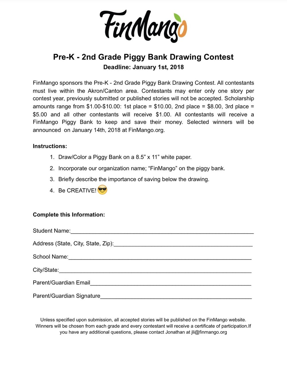 Click to Open .PDF File