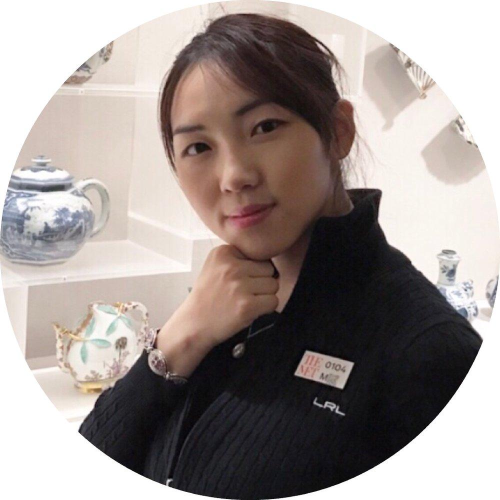 jwang@finmango.org