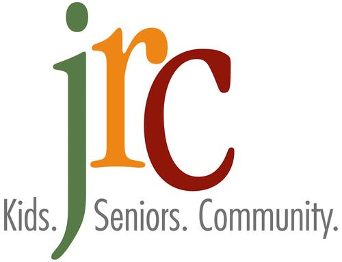 November 2016 - JRC Learning Center | Canton, Ohio40 Studetns