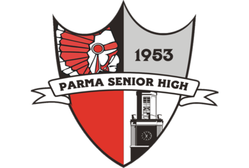 September 2017 - Parma High School | Parma, Ohio50 Students